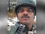 Video : BSF Jawan Targetted For Speaking Up And Exposing Reality, Says His Family