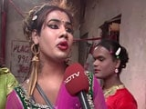 Video : Neglected, Exploited, Cheated: How Transgenders Are Coping With Notes Ban