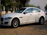 Video : CNB Bazaar Buzz: Jaguar XF, Ford SUV Range Driven, New Volvo Buses For India.
