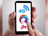 360 Daily: Airtel Payments Bank Launched, Jio May Launch 4G VoLTE Feature Phone, and More