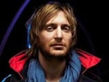 Video : David Guetta's Mumbai Show Called Off, After Bengaluru Concert Cancelled