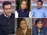 Video: Khadi Calendar 'Modi'-Fied: Misappropriating Gandhi's Legacy?