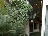 Video: How Developers Are Going Green In NCR