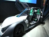 Video : CES 2017 Chapter 4: Driving Into a Driverless Future