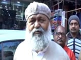 Video : Gandhi's Image Responsible For Devaluation Of Notes: Haryana Minister Anil Vij