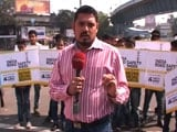 Video : Kolkata Celebrates India Road Safety Week