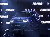 Video: Maruti Suzuki Ignis: Launched in India, Price and Specifications