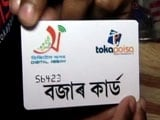 Assam's E-Wallet Toka Poisa Takes PM Modi's Digital Dream To The Fringes