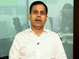 Video : Budget, Trump Administration's Policies Key Triggers: Rajesh Baheti