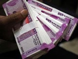 Video : ATM Withdrawal Limit Now Rs. 10,000 A Day, Says Reserve Bank