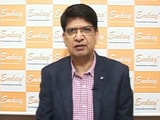 Video : Emkay Global On Infosys, TCS Earnings