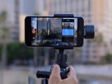 Video: The DJI Osmo Mobile Is Here