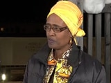 Video : Address Income Inequality In India: Winnie Byanyima