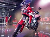 Video : Top 10 Most Awaited Bikes Of 2017 In India