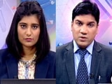 Video : Affordable Property Deals: Noida, Gurugram, Jaipur And Mohali