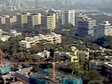 Video : Bandra-East Set For A Makeover