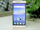 Video: Coolpad Mega 3 Triple-SIM Smartphone Review