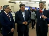 Video : All Bets On India, Say India's Top Business Leaders