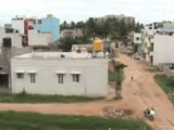 Video : Bengaluru: Akravathy Layout Land Denotified, Buyers Allege Scam