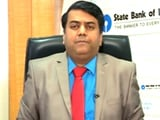 Video : Budget Expected To Balance Growth, Fiscal Deficit: SBI