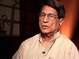 Video: Ajit Singh Not Into Grand Alliance. Well, Nor Are We, Says Team Akhilesh