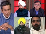 Video: AAP Ke Liye From Canada: NRIs To Campaign In Punjab Elections
