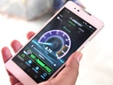 Video: MumbaiWiFi Hands-On