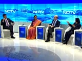 Video : India's Turn To Transform?