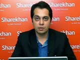 Video : Fresh Buying Advised If Nifty Crosses 8,460: Jay Thakkar