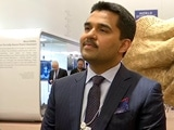 Video : Must Ensure Healthcare For Poor: Shamsheer Vayalil