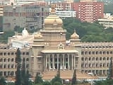 Video : Ranked 'Most Dynamic City', Bengaluru Divided Over Tag
