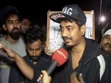 Video : Jallikattu Supporters Prep For Celebrations Following Governor's Green Signal