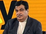 Video: Higher Penalties Needed For Road Safety To Be Taken Seriously: Nitin Gadkari