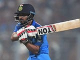 Video : India Have Found a Gem in Kedar Jadhav: Gavaskar to NDTV
