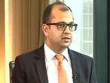 Video: Gautam Chhaochharia Of UBS On Budget Expectations