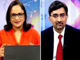 Video: Stimulate Investment, Level Tax Field For India's Energy Sector: Experts