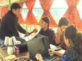 Video : Dhaba Buzz: A Taste Of Uttar Pradesh Polls