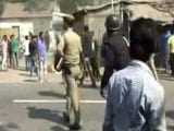 Video : Social Media Posts Fuel Hysteria, Mob Violence In West Bengal