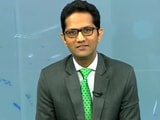 Video : Budget Expectations Too High?