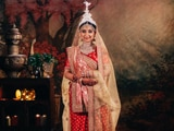 Video : Band Baajaa Bride Finale: Watch The Story Of Madhurima Mukherjee