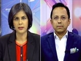 Video : Budget 2017: What Can The Realty Sector Expect
