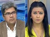 Video: बजट इंडिया का : बजट से बचत भी और भविष्य की सुरक्षा भी?