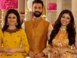 Masti, Mazza And Madness On Yarri Dostii Shaadi Season 2