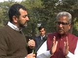 Video: Truth vs Hype: Decoding BJP's Uttar Pradesh Strategy