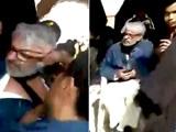 Video : Sanjay Leela Bhansali Assaulted On Padmavati Sets, Bollywood Demands Action