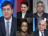 Video: Arun Jaitley's Most Crucial Budget: Will There Be Big Bang Wild Cards?