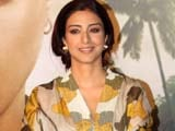 Video : Tabu Replaces Vidya Balan In Kamala Das Biopic?