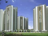Video : Affordable Property: Gurugram, Noida, Dharuhera And Jaipur