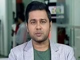 Video : India Will Not Walk in As Favourites For 3rd T20I: Aakash Chopra to NDTV