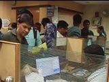 Video : Tax Department Identifies 18 Lakh People With Suspicious Deposits